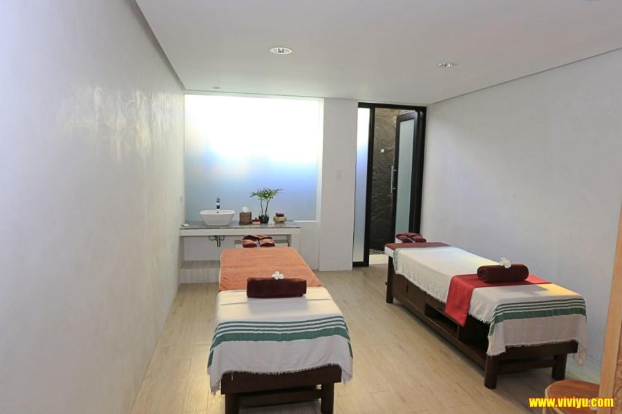 [菲律賓薄荷島.住宿]Amorita resort 阿莫里塔度假村(飯店篇)~建築在海邊峭壁上的度假村,擁有絕佳的視野與地理環境,充滿自然景色的絕佳天堂 @VIVIYU小世界