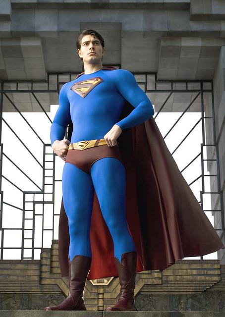 superman-gross