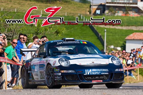 rally_principe_de_asturias_23_20150302_1930579297