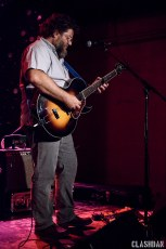 Jphono 1 @ The Pinhook in Durham NC on March 8th 2017