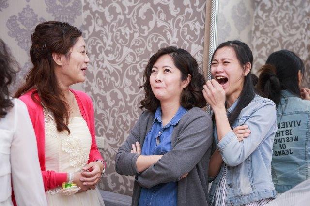 婚攝推薦,台中婚攝,PTT婚攝,婚禮紀錄,台北婚攝,球愛物語,Jin-20161016-2356