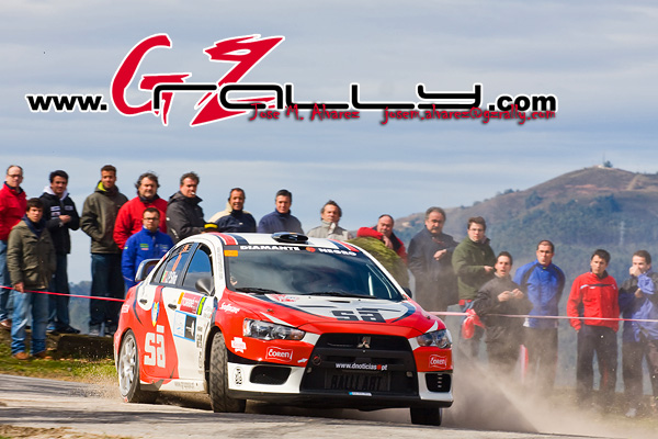 rally_torrie_3_20150303_1611904098