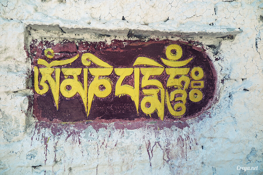 2015.12.04| Tibet 西藏踢北去 | 藏人的精神殿堂布達拉宮,但或許不只我們高山反應沒精神…24.jpg