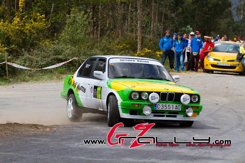 rally_de_noia_2011_147_20150304_1979310320