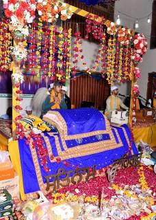 18 Sala Keertan Samagam Kashmore (21)