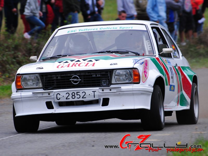 rally_de_galicia_historico_melide_2011_178_20150304_1051074780