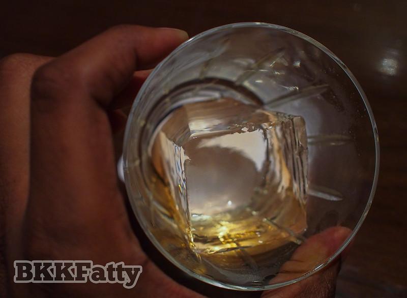 bar-k-osaka-1