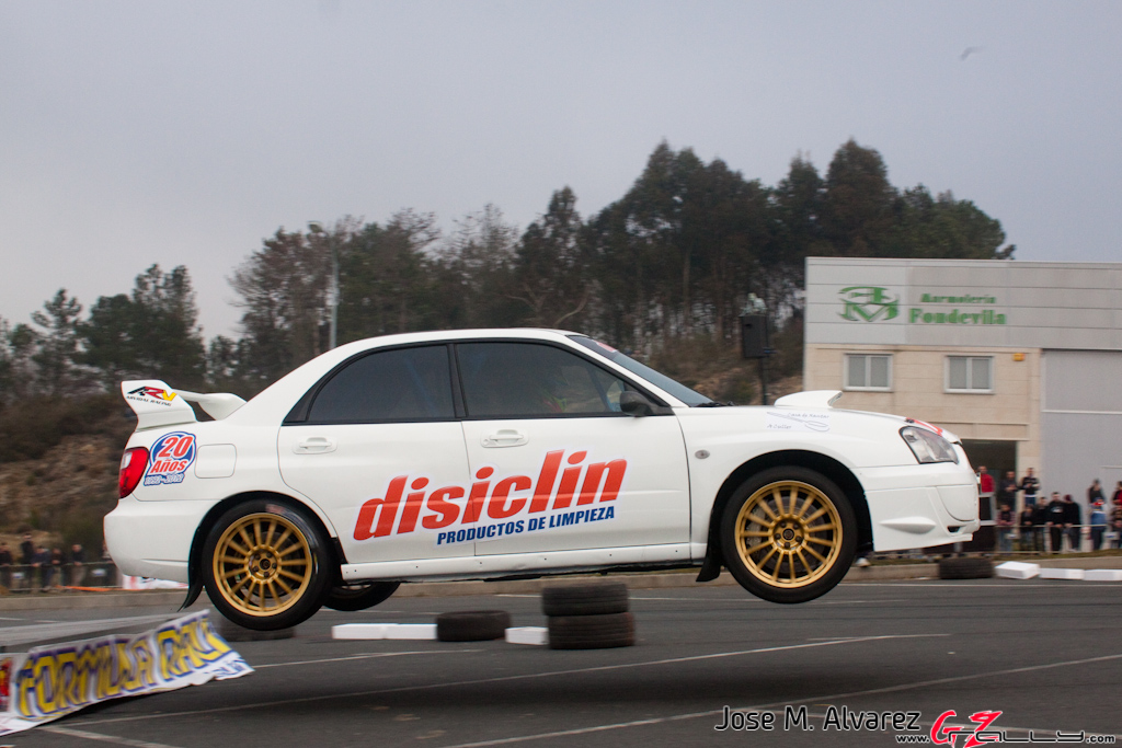 formula_rally_do_cocido_2012_-_jose_m_alvarez_21_20150304_1925461858