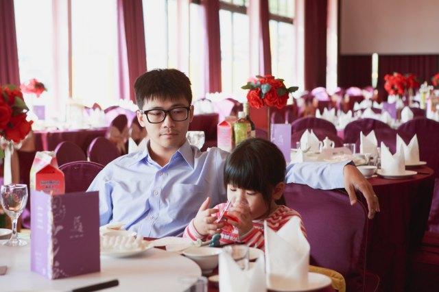 高雄婚攝,婚攝推薦,婚攝加飛,香蕉碼頭,台中婚攝,PTT婚攝,Chun-20161225-6944