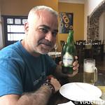 Cervezefilos Potosina 04