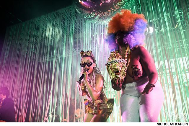 Miley Cyrus-14