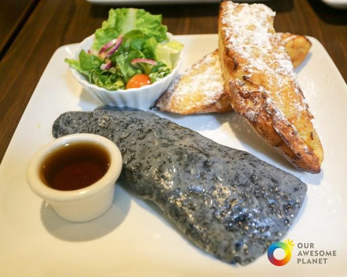 Italiannis Breakfast-10.jpg