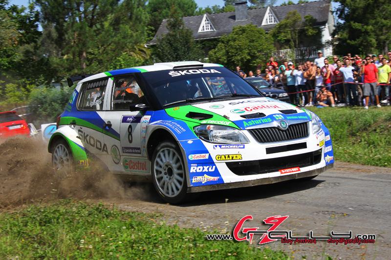 rally_de_ferrol_2011_345_20150304_1331492906