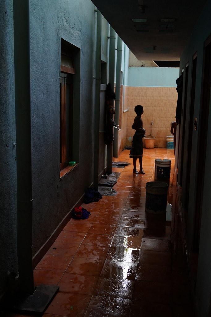 Indien India lust-4-life Blog Waisenhaus Orphanage (8)