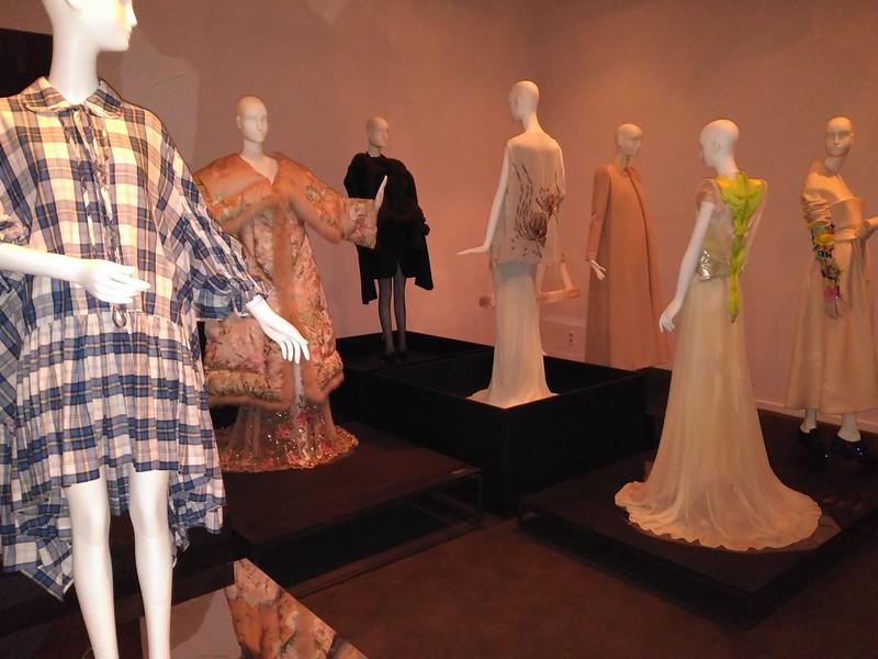 Moda japonesa en Hasselt Yokoso festival: museo de la moda (I) - 32571904224 b424546e72 c - Yokoso festival: museo de la moda (I)
