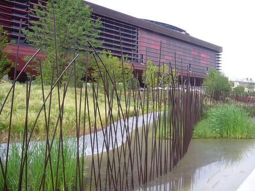 Acb Architectes acb architectes c beaugrand a nicolini home facebook 20 best wood bois images