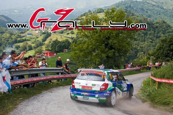 rally_principe_de_asturias_119_20150303_1461102954