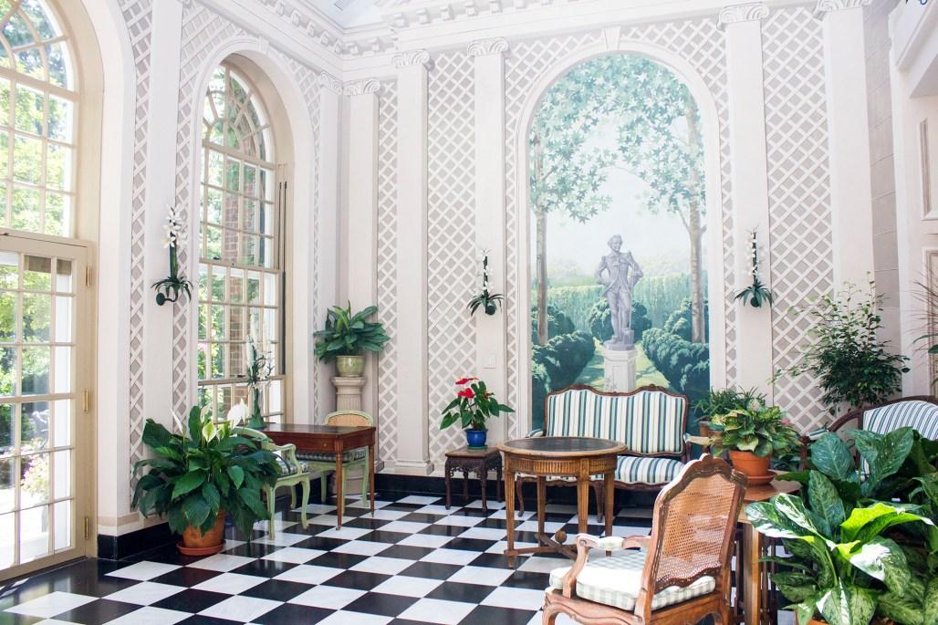 mt-cuba-gardens-delaware-conservatory-mural