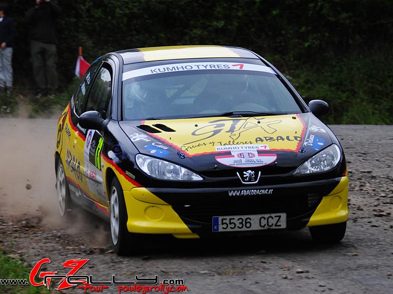 rally_de_noia_2011_16_20150304_1584582356