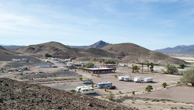Tecopa Hot Springs (0144)