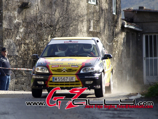 rally_do_cocido_562_20150303_1158394338