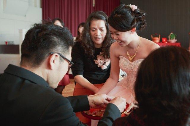 高雄婚攝,婚攝推薦,婚攝加飛,香蕉碼頭,台中婚攝,PTT婚攝,Chun-20161225-6808