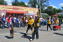 079 Steeler Nation