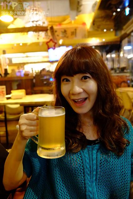 路德威手工啤酒 (34)