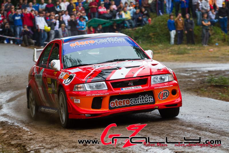 rally_sur_do_condado_2011_278_20150304_1306028253