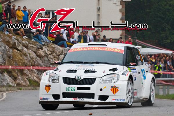 rally_principe_de_asturias_104_20150303_1008753951
