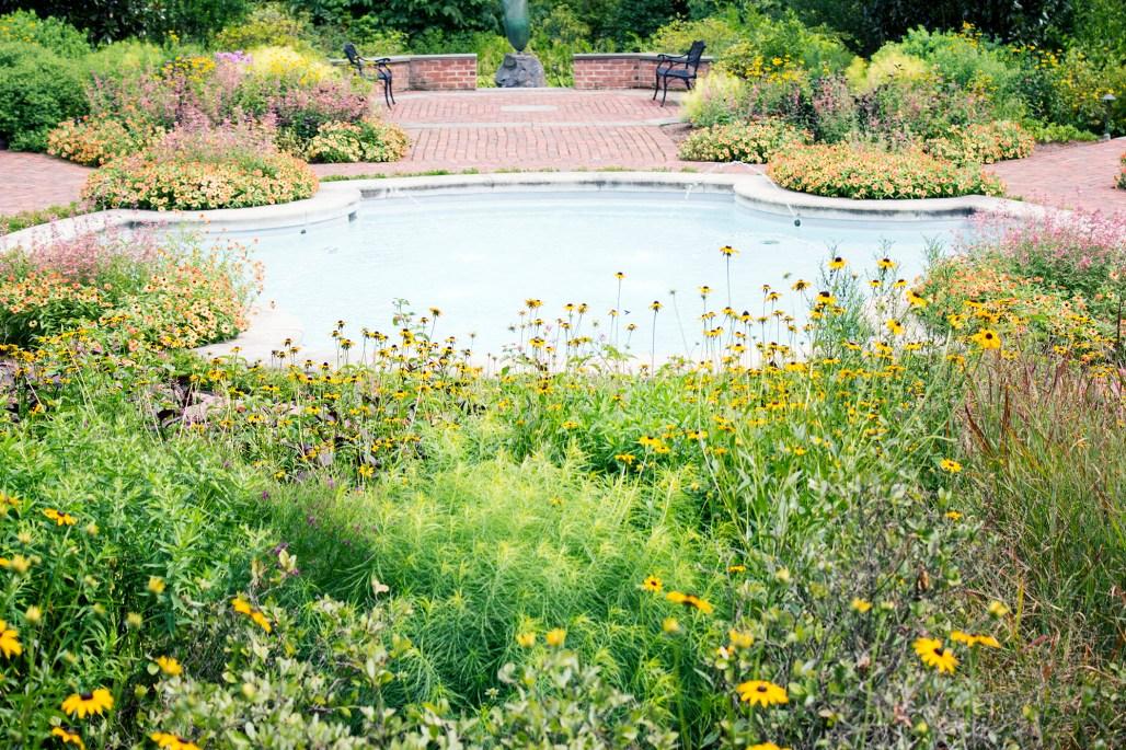 mt-cuba-gardens-delaware-pool-flowers-fountain