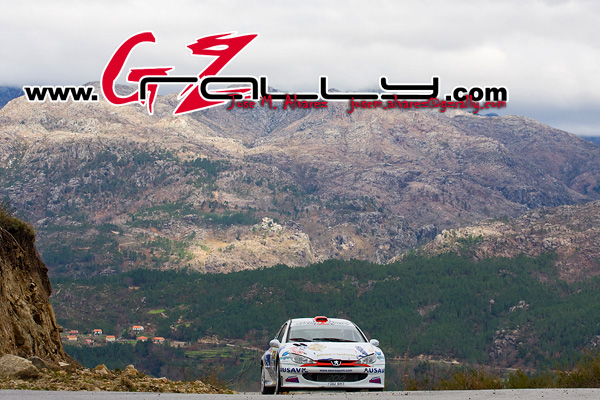 rally_torrie_40_20150303_1785617731