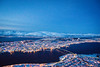 Tromsø bridge (4)