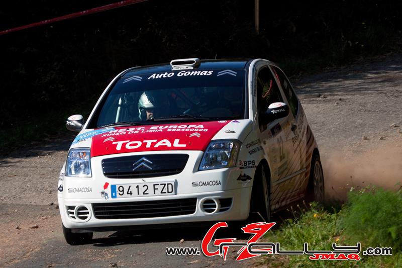 rally_de_ferrol_2011_228_20150304_1396961295