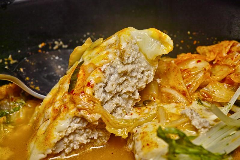 國父紀念館站 超好吃多汁juicy 的美味漢堡排 俺の漢堡排山本 @ 夢與幻的地圖 :: 痞客邦