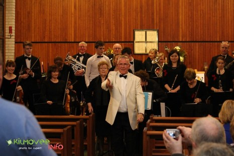 Mayo Concert Orchestra - Urlaur 2015 (11)