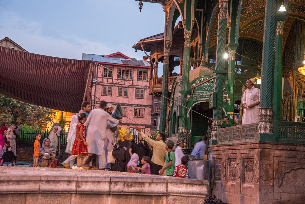 ShahHamdanShrineSrinagar_024
