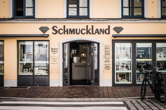 Schmuckland