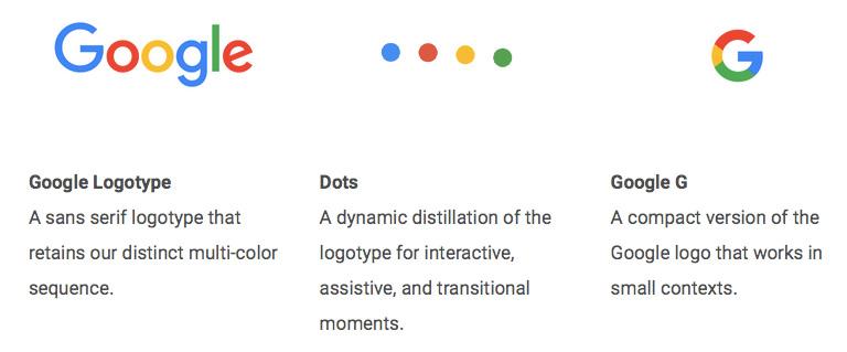 google-inewlogo2015