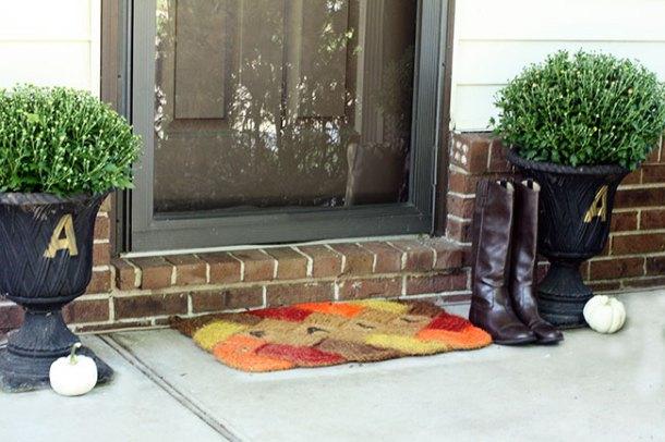 Doormat-Boots4