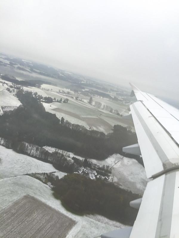 Bonn & Cologne, November 2015
