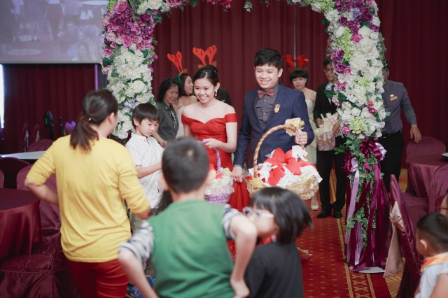 高雄婚攝,婚攝推薦,婚攝加飛,香蕉碼頭,台中婚攝,PTT婚攝,Chun-20161225-7324