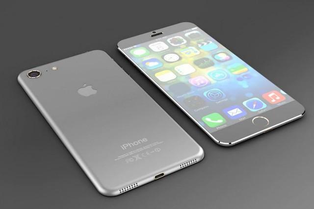 150608_iphone_concept_1
