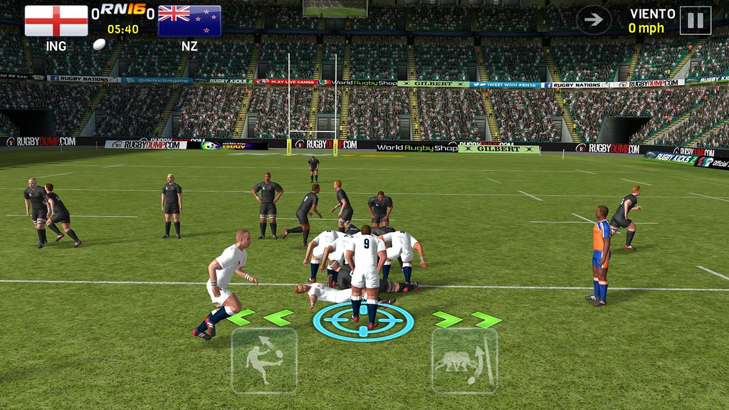 Rugby-Nations-16-a