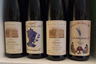 Aust-und-Genussmensch-Weine