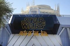 STAR-WARS-PATH-OF-THE-JEDI-11_15_DL_15367-640x420