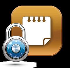 Notes Encryption