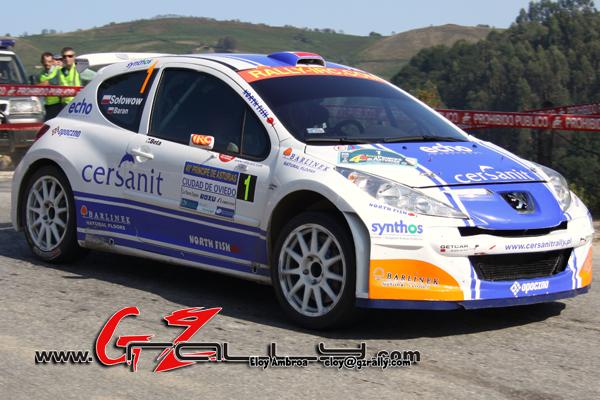 rally_principe_de_asturias_10_20150303_1660806968
