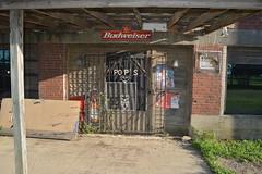 004 Pop's Place, Ashport