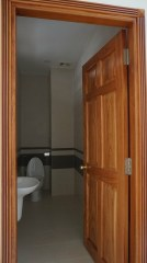 ĐÃ BÀN GIAO - NHÀ PHỐ KDC CITYLAND CENTER HILLS - L20.19 - ANH MINH CHỊ HUYỀN